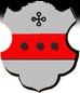 La Bottega del Fusto, falegnameria artigiana