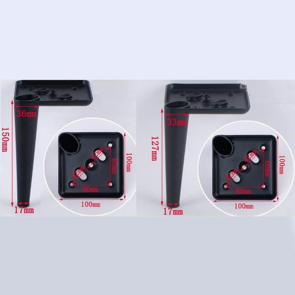 piedino-zampino127-150-ottone-cromo-nero-misure