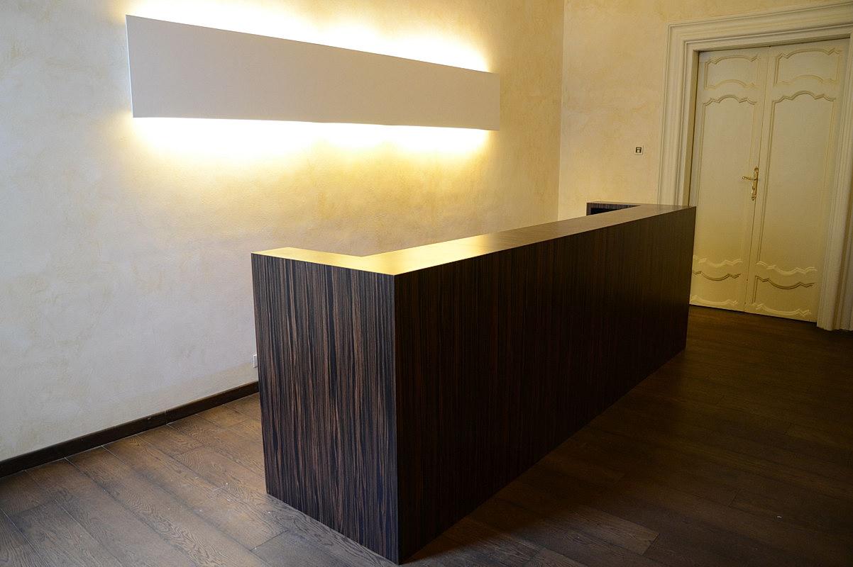 4-Roma_Palazzo_Doria_Pamphili