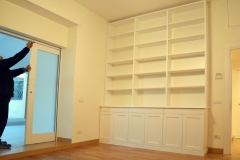 Libreria_porta_scorrevole_a_scomparsa_resize